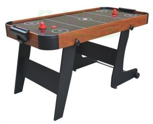 Stół AIR HOCKEY - CYMBERGAJ H1508
